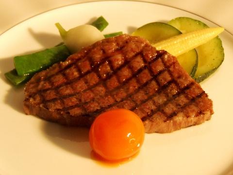 chef お勧めの食材_1